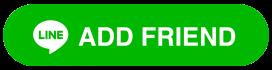 addline-1-1400x360